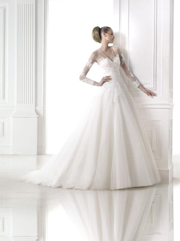 La Perla Vjenčanice Iroki Brijeg Mostar Mayra